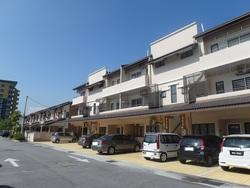 Casa Residence, Bandar Mahkota Cheras