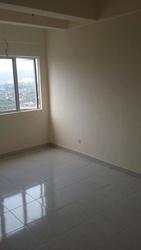 Teratai Residence, Ampang