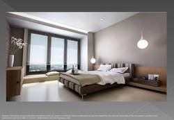 Encorp Strand Residences, Kota Damansara