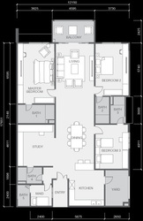 X2 Residency