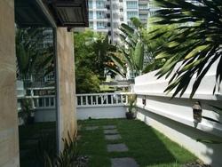 Tijani 2 South, Bukit Tunku