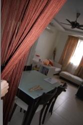 Casa Subang, UEP Subang Jaya photo by Rebecca