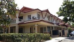 Precinct 9, Putrajaya