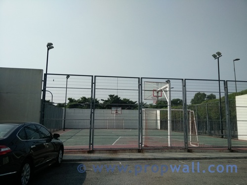 House For Sale At Lake Edge Puchong For Rm 1 400 Rm Psf By Carrey Chiah Propwall