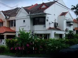 USJ 2, UEP Subang Jaya