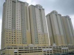 Casa Subang