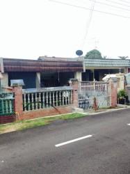 Taman Sri Skudai, Skudai