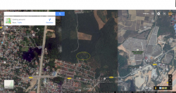 Bukit Mertajam, Seberang Perai