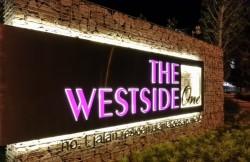 The Westside One, Desa ParkCity