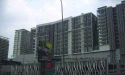 Empire Subang, Subang Jaya