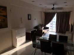 Casa Suites, Petaling Jaya