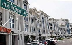 i-City, Shah Alam photo by Kimberly