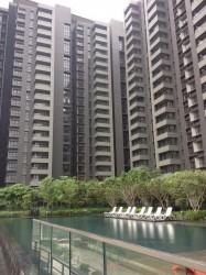 G Residence, Desa Pandan