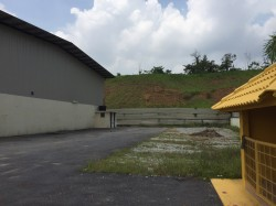 Rawang, Selangor