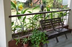 Taman Kebun Teh, Johor Bahru