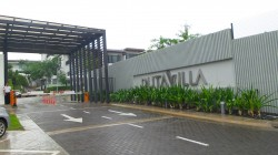 Duta Villa, Setia Alam