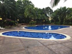 Lagoon View, Bandar Sunway