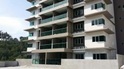 Rimba Residence
