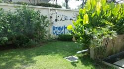 Idaman Villas, Tropicana