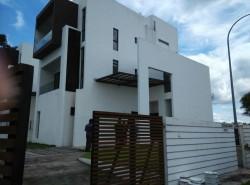 Villa Moderna, Sungai Besi
