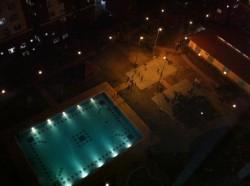 Mentari Court 1, Bandar Sunway