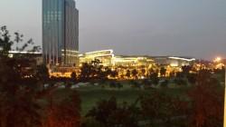 Puteri Palma 3, Putrajaya