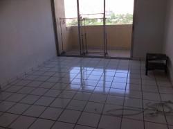Setapak Ria Condominium, Setapak