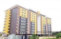Suria Residence