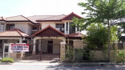 Alam Sutera, Bukit Jalil