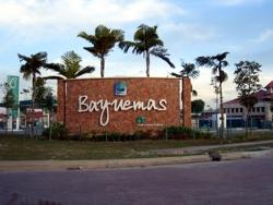 Kota Bayuemas