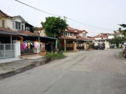 SStwo Mall, Petaling Jaya