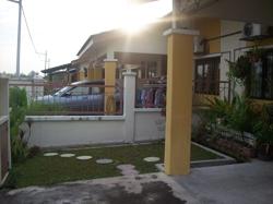 Bandar Putera Klang