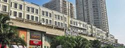 Plaza Damas, Sri Hartamas