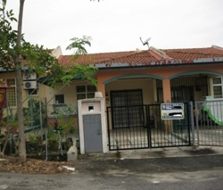 Section 8, Shah Alam photo by My Real Estate