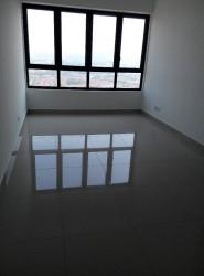 i-Residence, Shah Alam