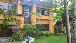 Section U9, Shah Alam