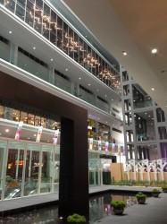 One City, UEP Subang Jaya