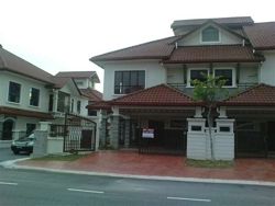 Glenpark, Shah Alam photo by My Real Estate