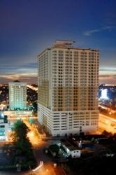 Impian Meridian, UEP Subang Jaya photo by frederick