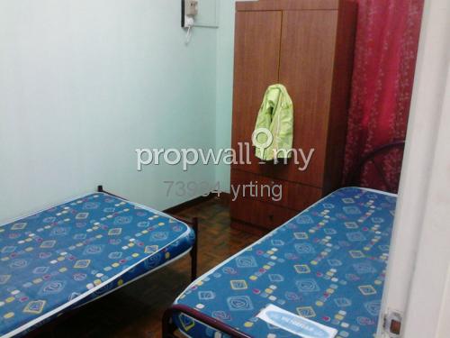 Condominium for rent at melaka malaysia for rm rm for Balcony 52 melaka