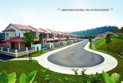 Sunway Alam Suria, Shah Alam photo by Danial Aizat Abdul R