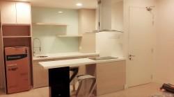 Eve Suite, Ara Damansara
