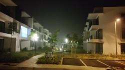 Primer Garden Town Villas @ Cahaya SPK, Shah Alam photo by Michelle