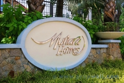Mutiara Homes, Mutiara Damansara