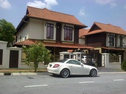 Subang Alam, Shah Alam photo by My Real Estate