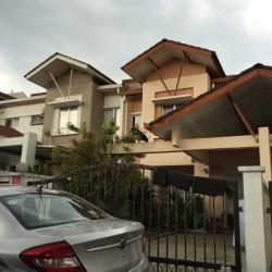 Sunway Kayangan, Shah Alam