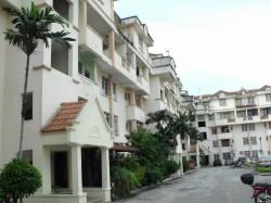 Sepang, Selangor