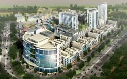i-City, Shah Alam photo by Chew Hiu Wah
