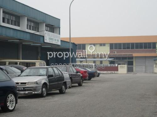 subang jaya senior singles Find furnished and unfurnished short term apartments, sublets and rooms rent directly from landlords post rentals free.