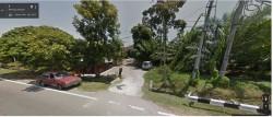 Banting, Selangor